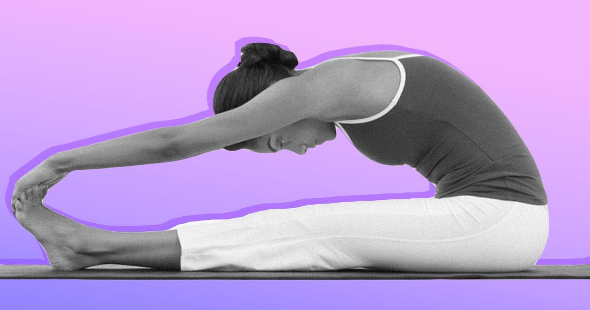 Як поліпшити власну гнучкість і навчитися правильно розтягуватися