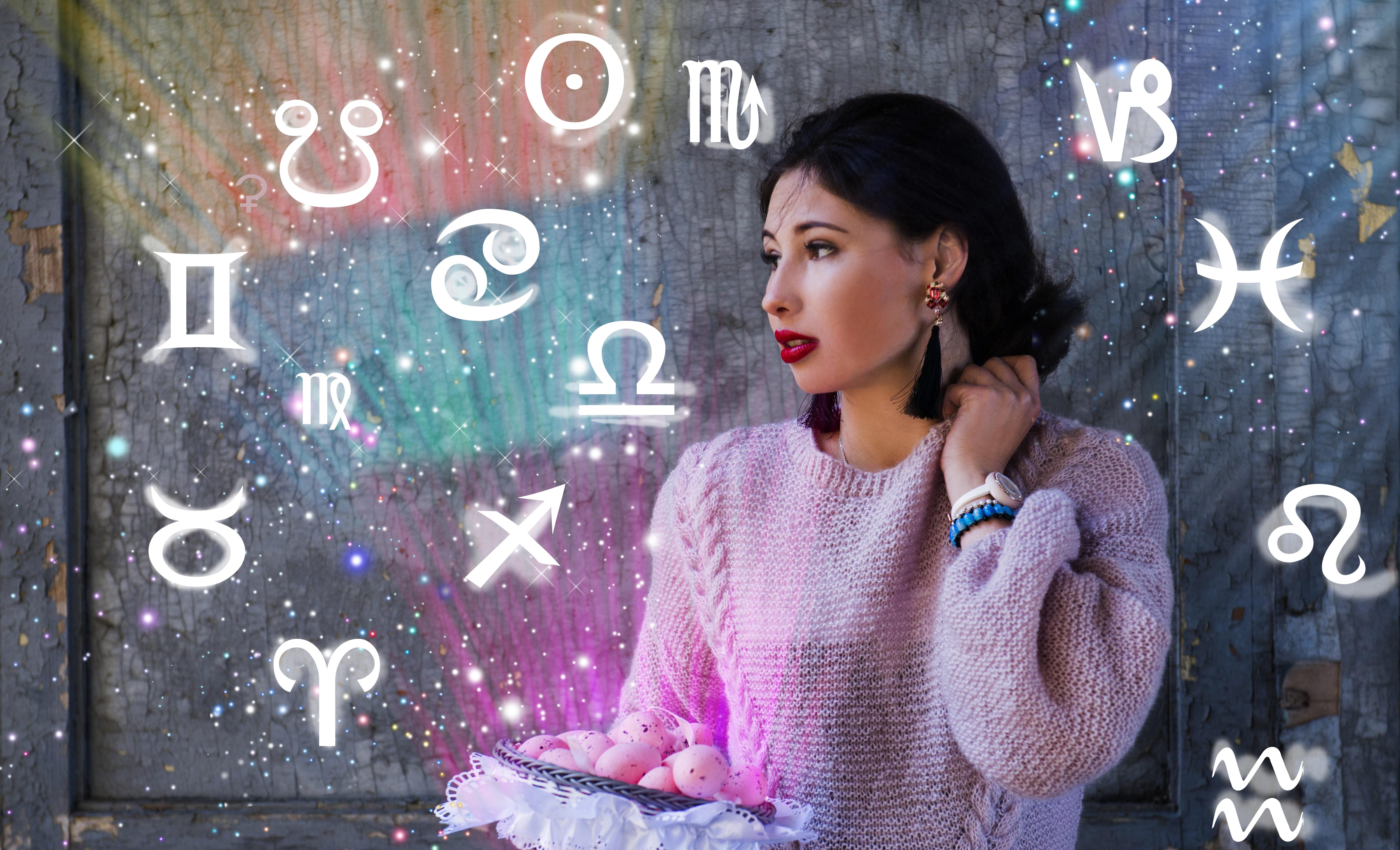 Що очікувати від початку 2019 року: гороскоп на січень для всіх знаків зодіаку