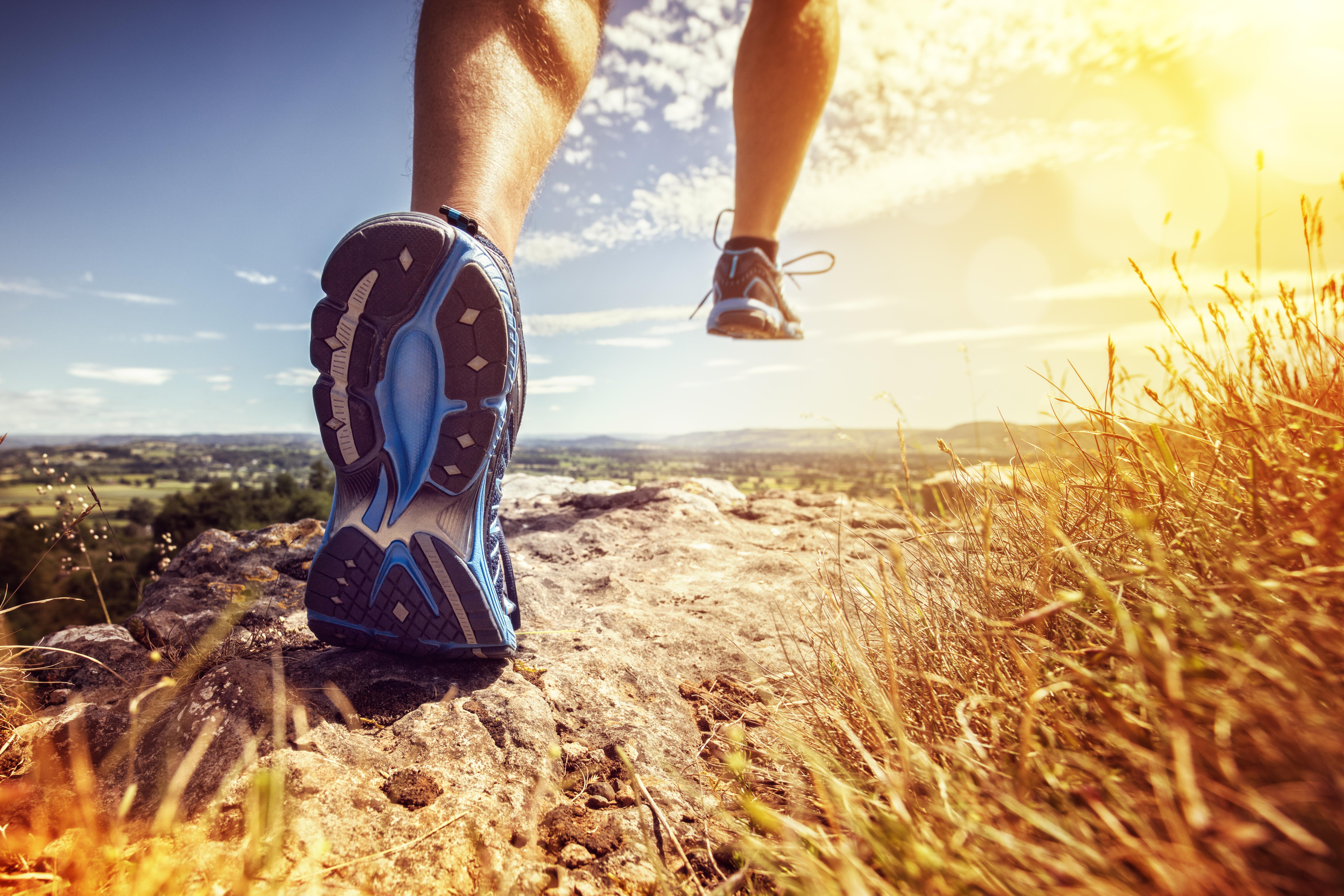 Як натренувати витривалість: 7 кроків успішного спортсмена