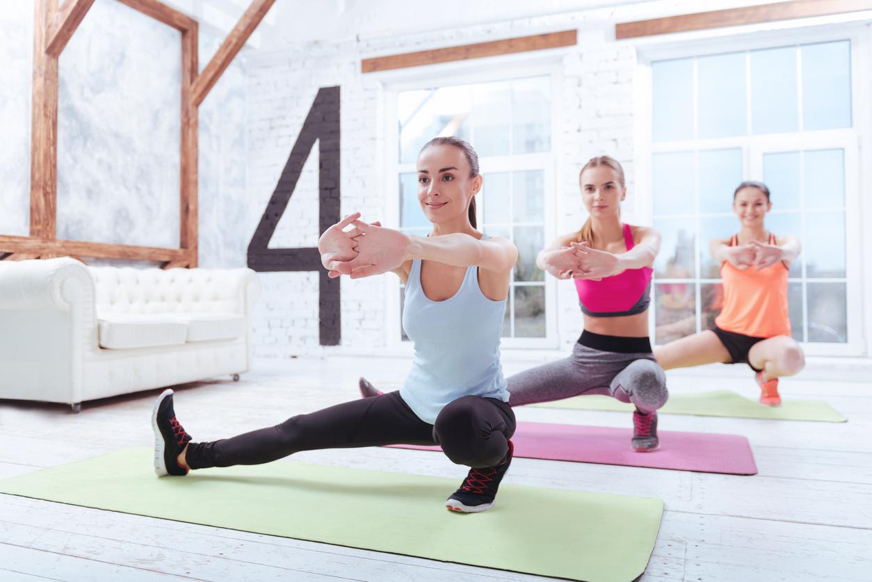 Як правильно дихати під час тренувань: методики правильного підходу до спорту