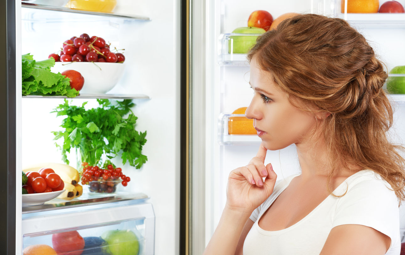 6 поширених міфів про зниження ваги, які тільки заважають досягати мети