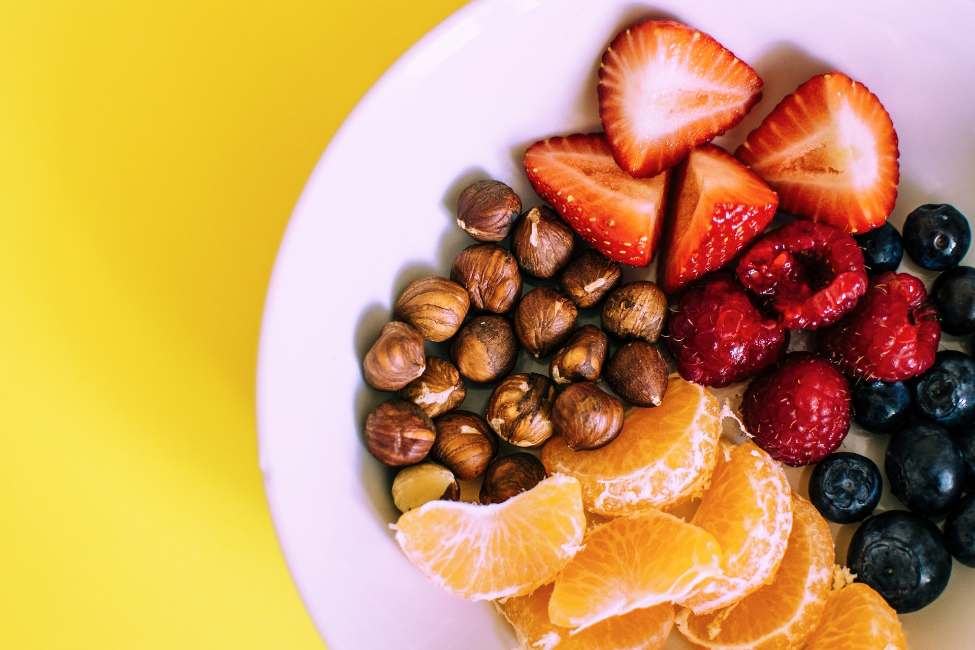 4 способи почати свою дієту прямо сьогодні, а не завтра
