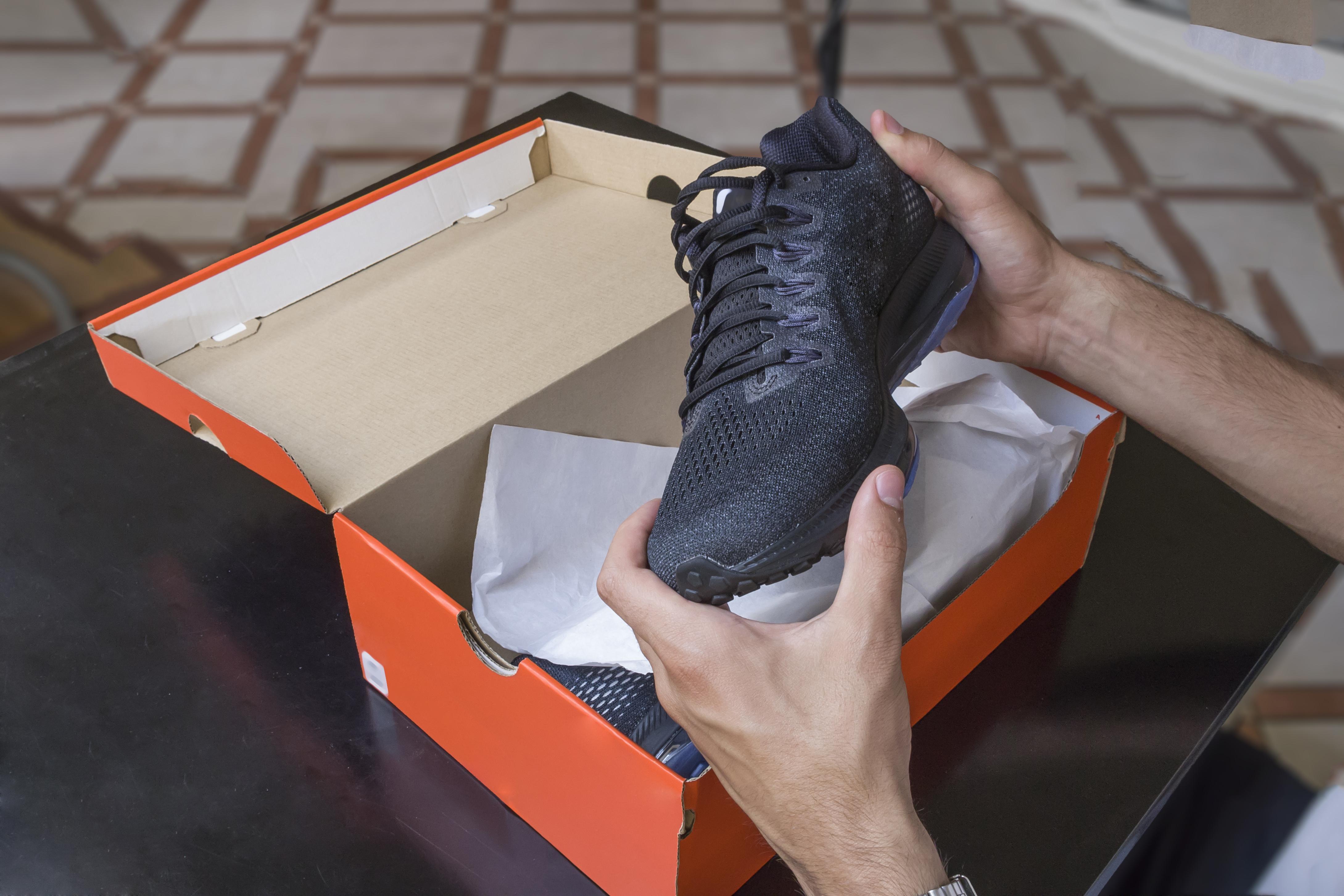 Які кросівки для бігу найкращі: рейтинг моделей