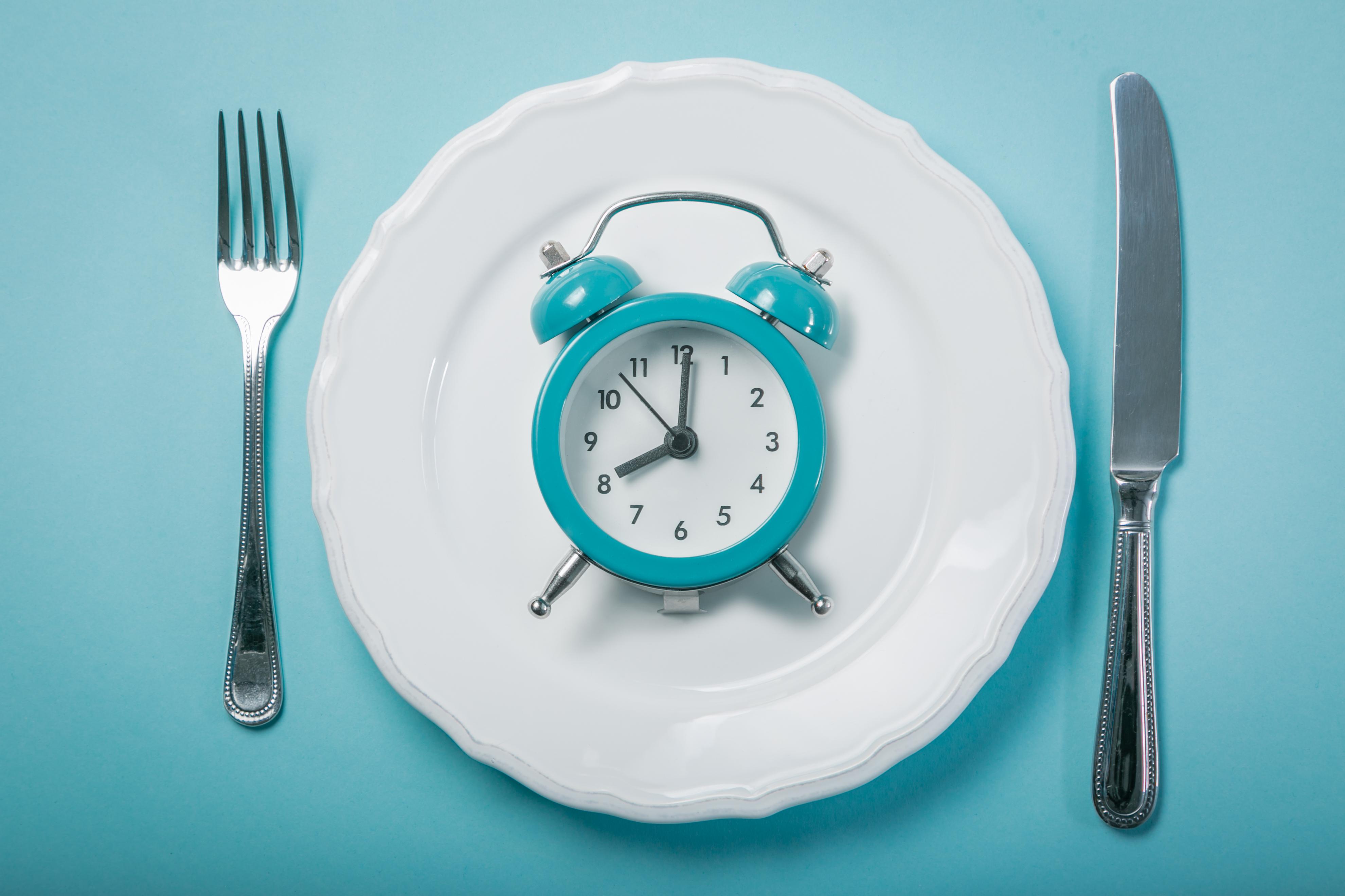 Поради по легкому досягнення цілі, якщо ви плануєте зменшити вагу