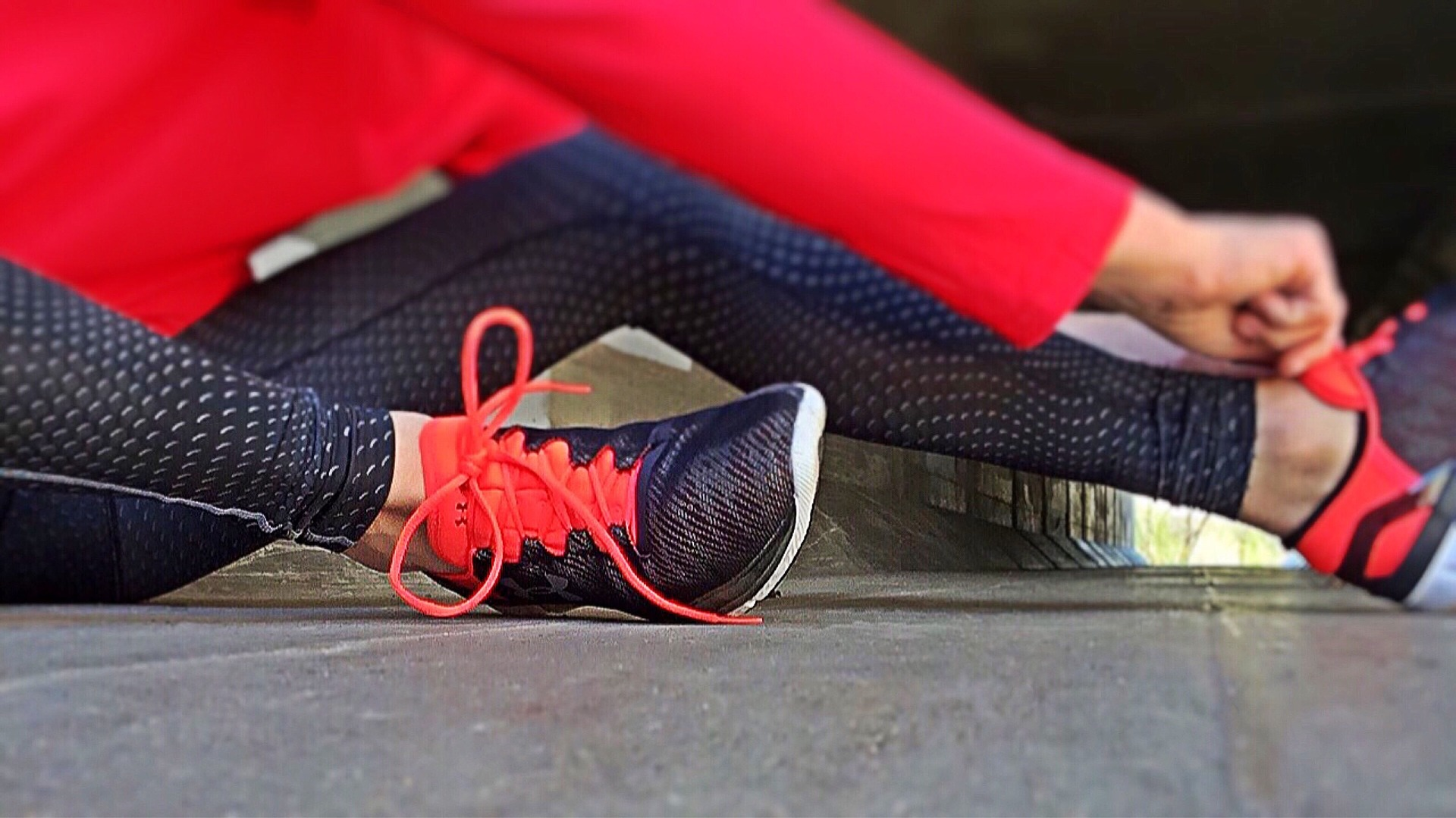 4 найпоширеніших міфу про кросівки для бігу