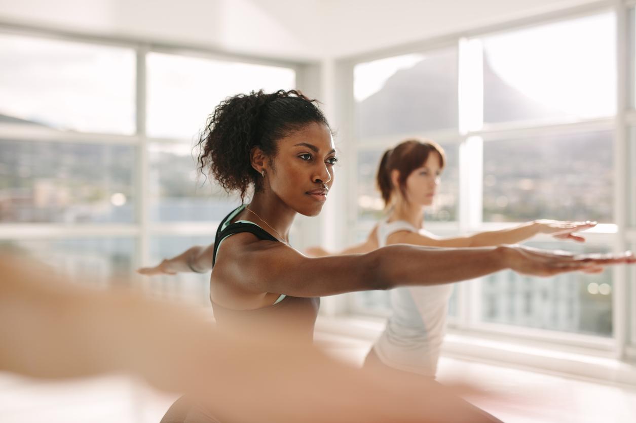 Ранкова гімнастика для отримання енергії: даоські практики