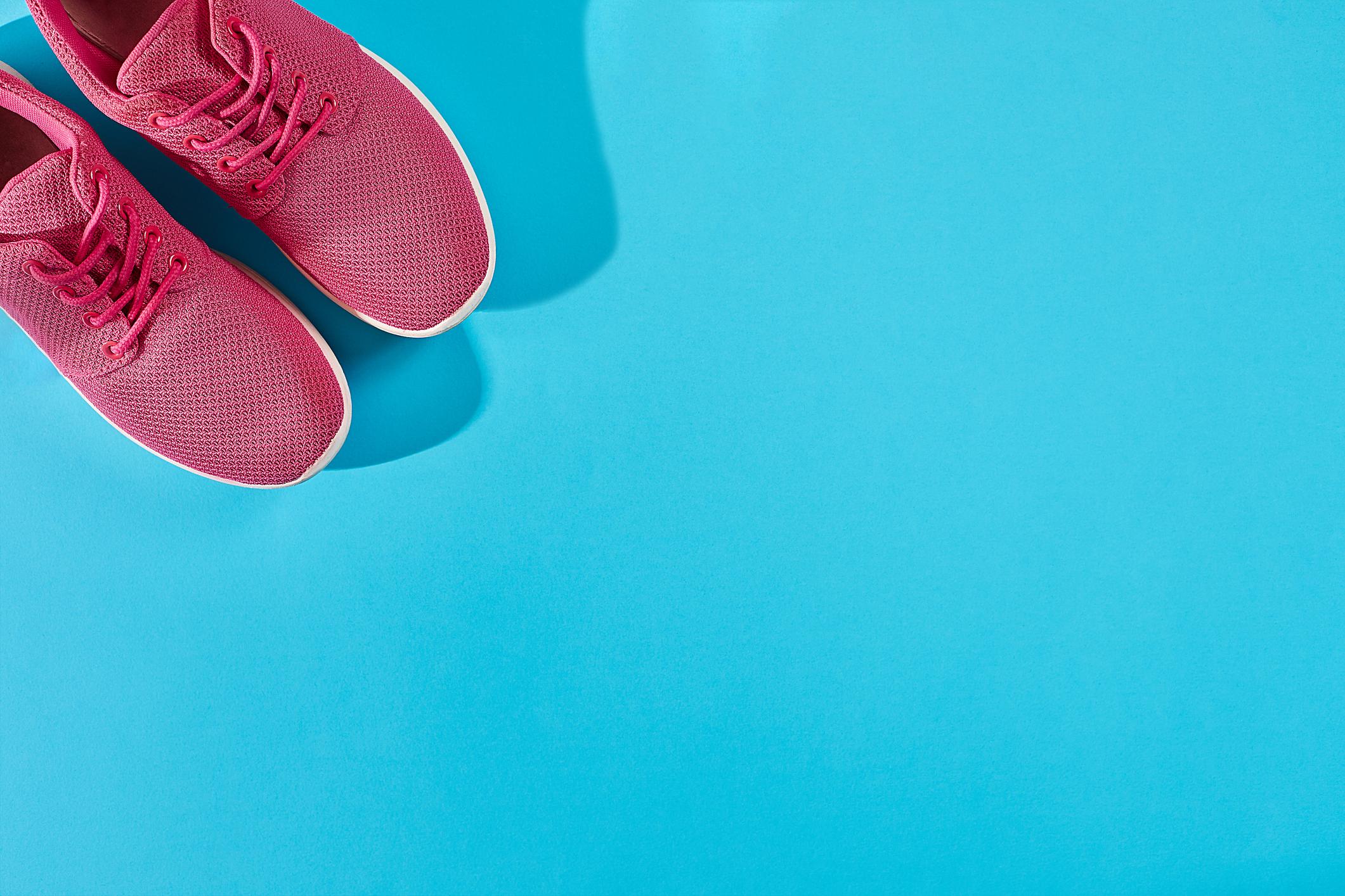 Ортопедичне взуття: підбираємо здоровий формат для дорослих і дітей