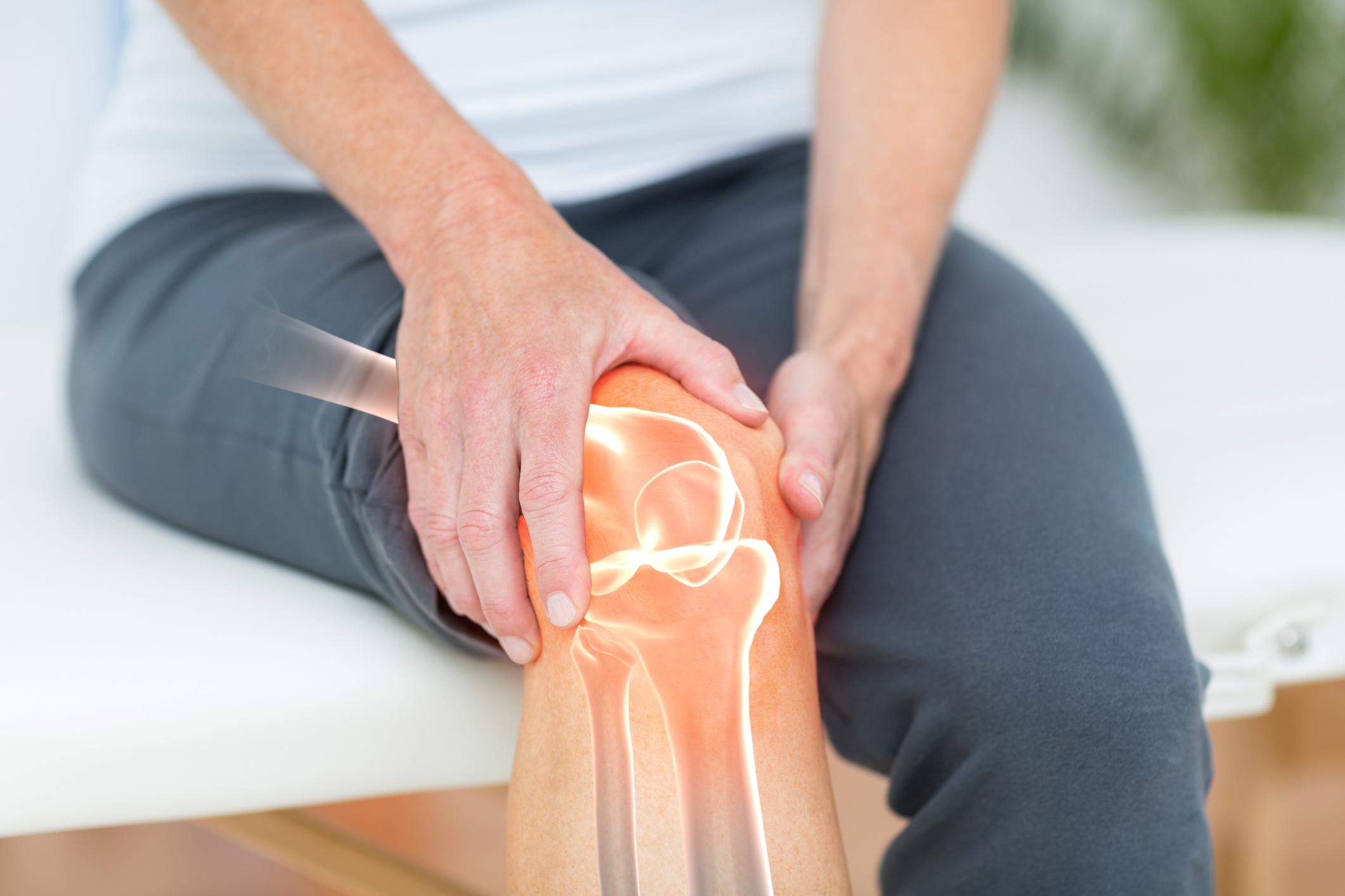 4 необхідних вправи, щоб уникнути травм після 40 років