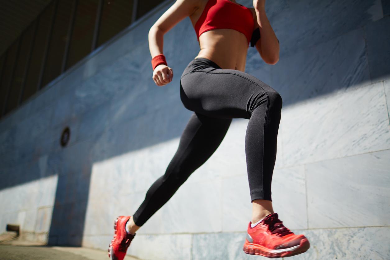 Шкідливий біг: чому не варто займатися цим видом спорту і чим його замінити