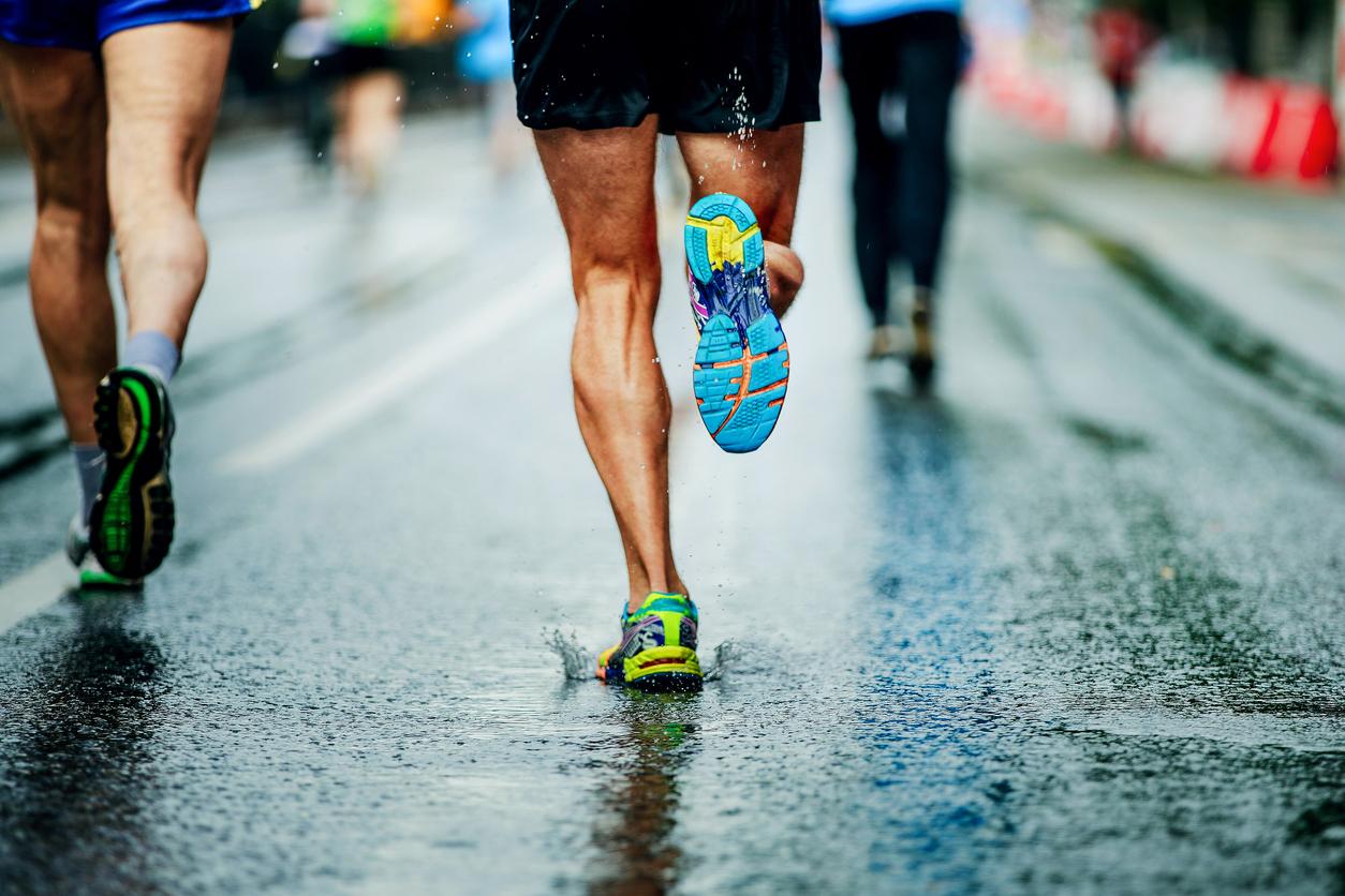Як змусити себе бігати і полюбити цей вид спорту