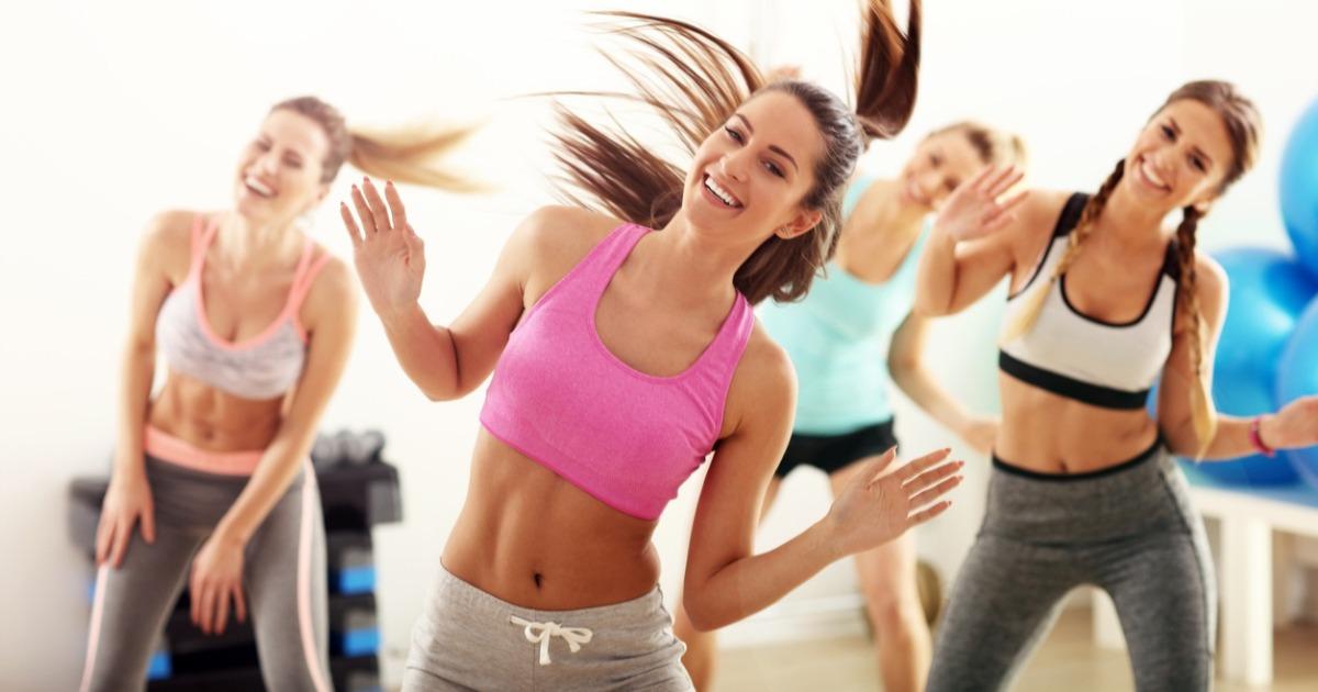 7 переваг постійної фізичної активності