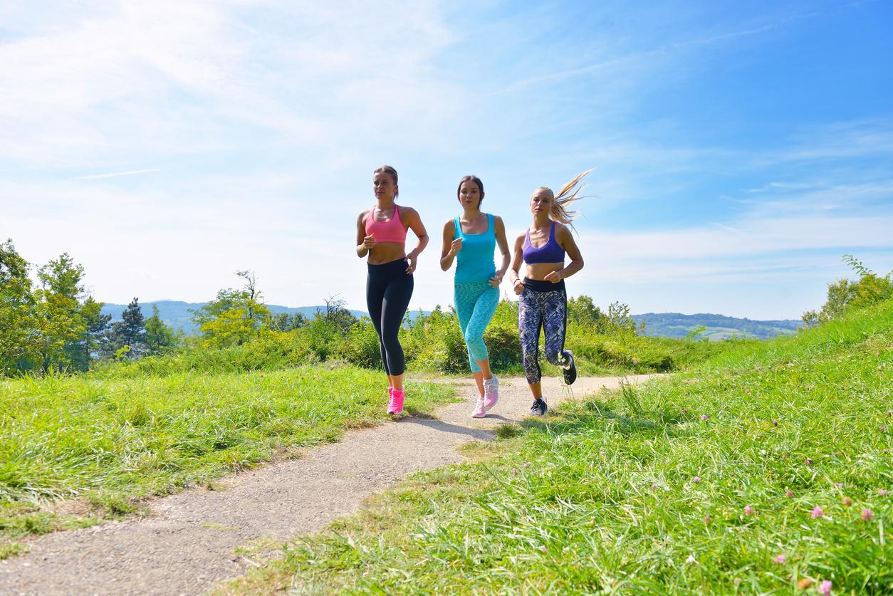 Поради з підтримання мотивації в заняттях спортом