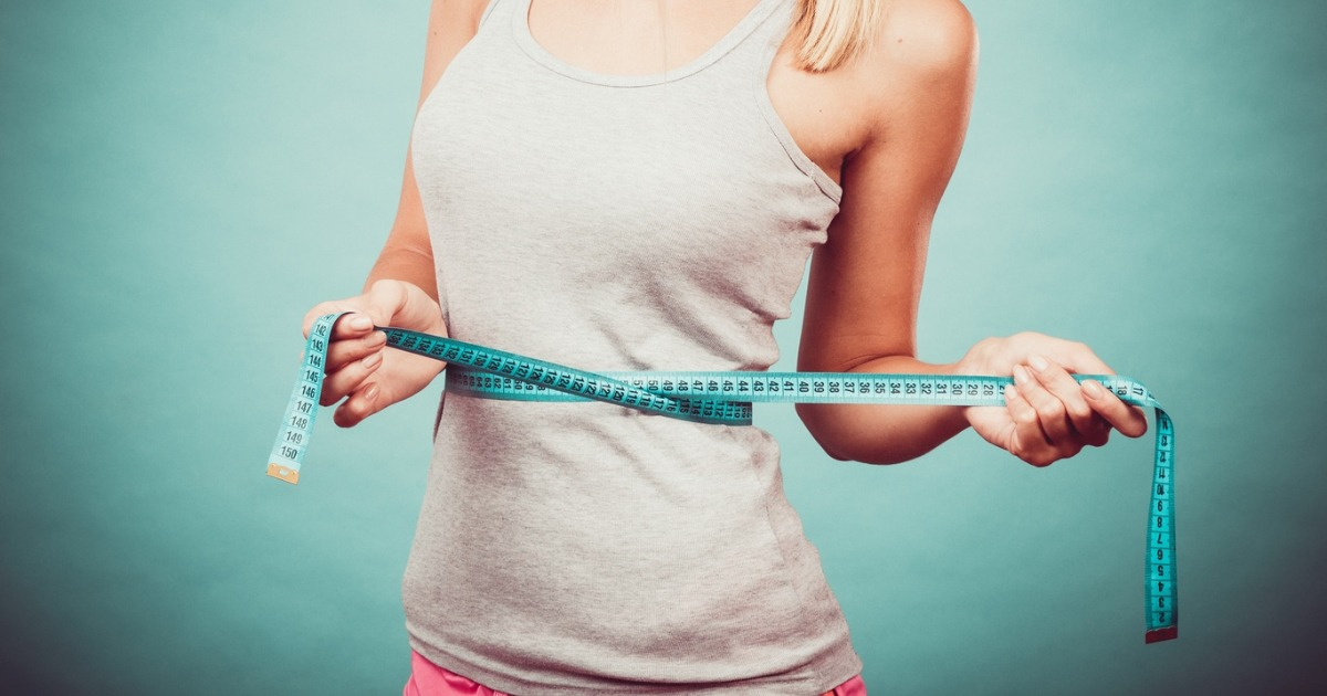 Секрети здорового схуднення, якими діляться фітнес-блогери