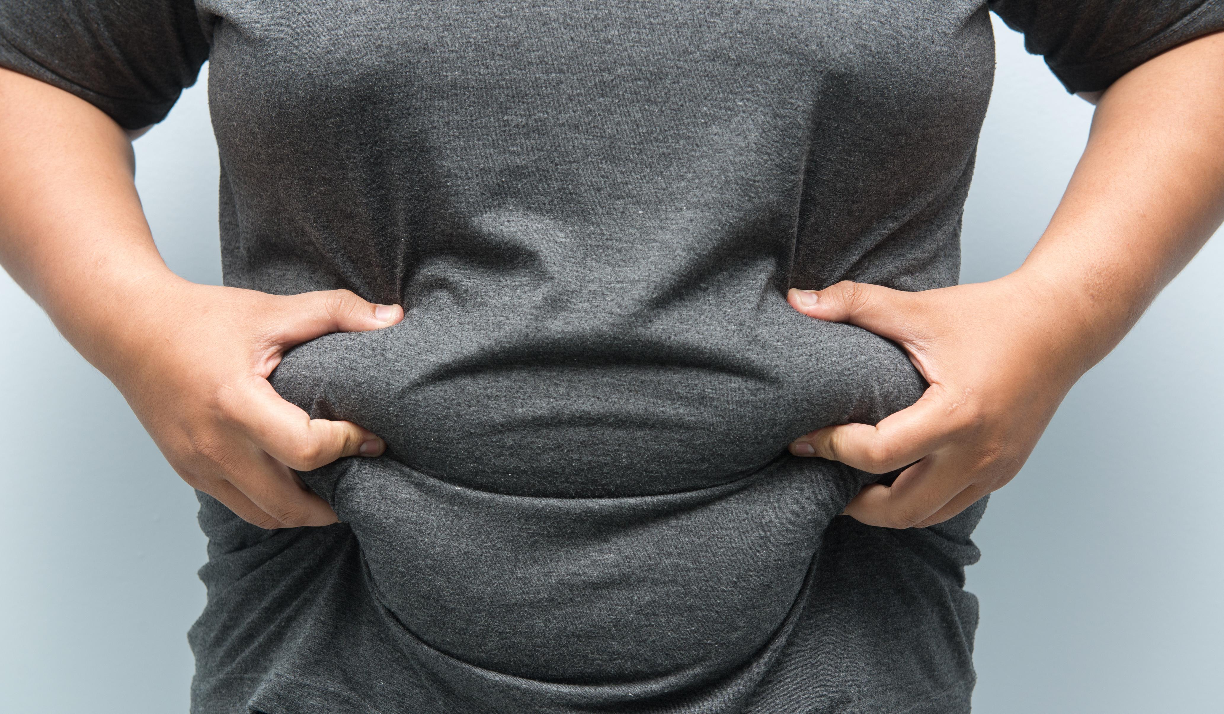 10 звичок високоефективних, які допомагають огрядним людям схуднути