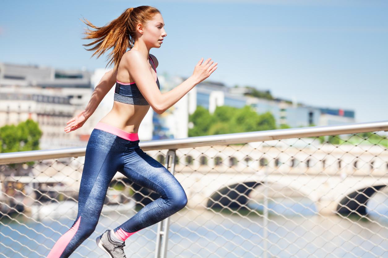 Як схуднути за допомогою кардіо?