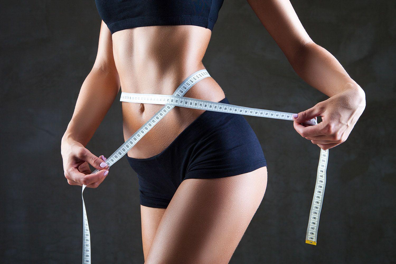 Як позбавитися від зайвої ваги з допомогою фітнес-обруча