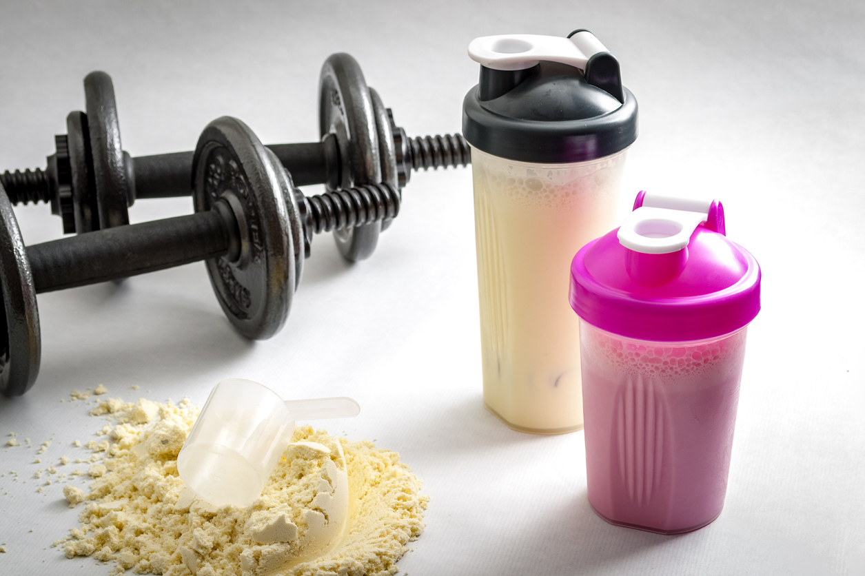 5 правил застосування жіросжігателя для схуднення