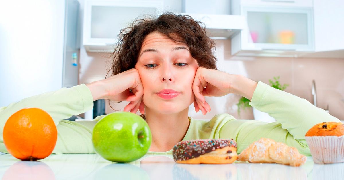 23 ради, які зроблять процес схуднення менш стресовим