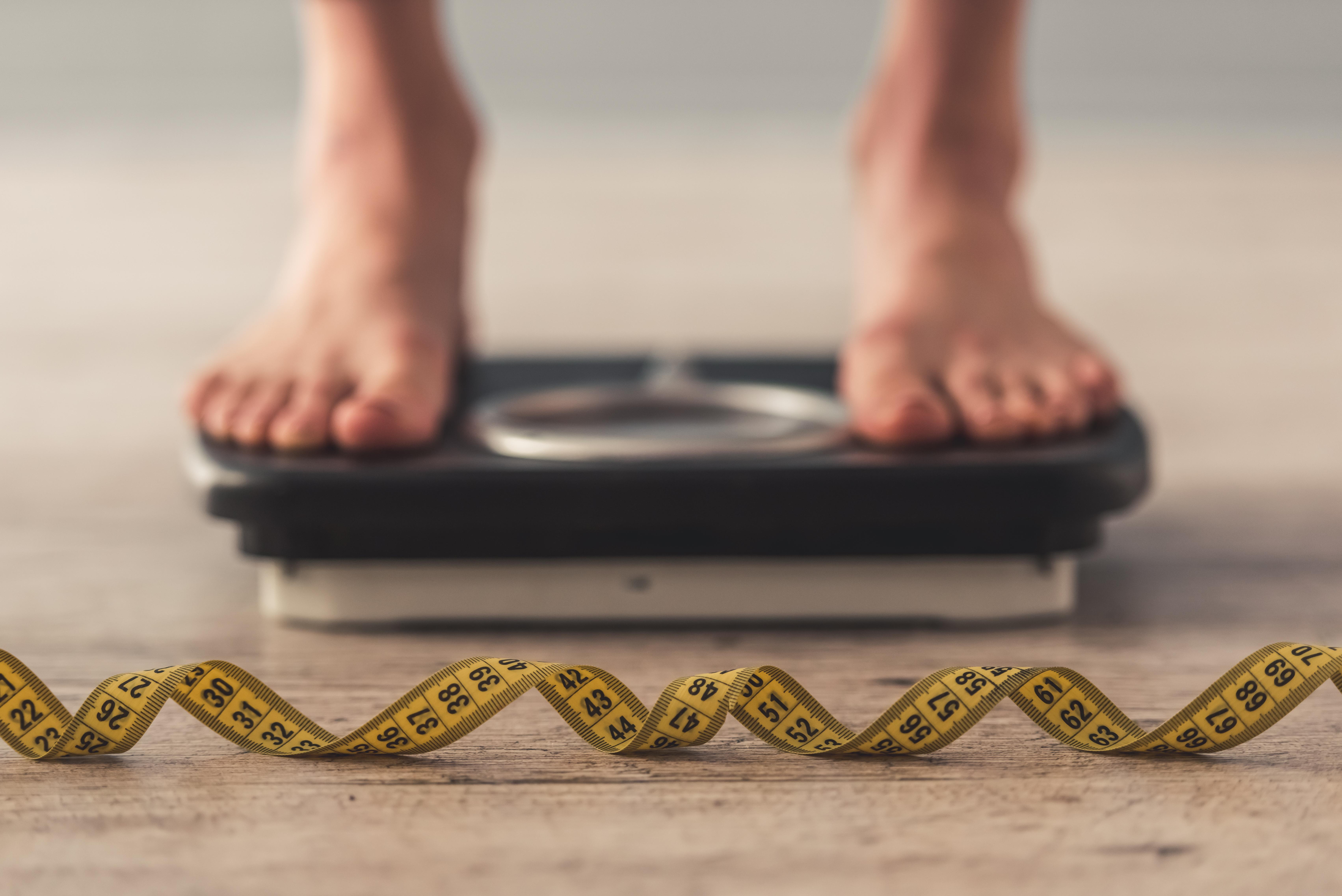 6 речей, які роблять схуднення більш реальним