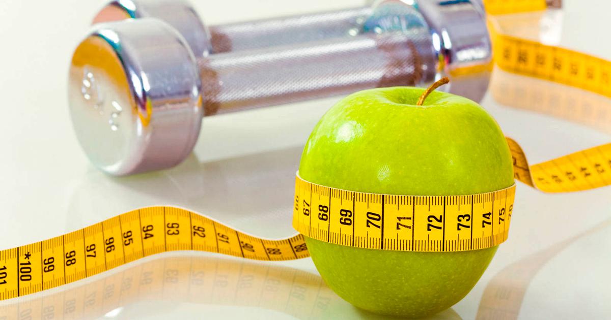 Йогуртова дієта на 5 днів, яка позбавить від 5 кг