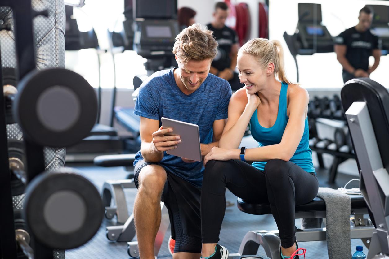 Оптимізація тренування, яка дозволить швидше наростити м'язи