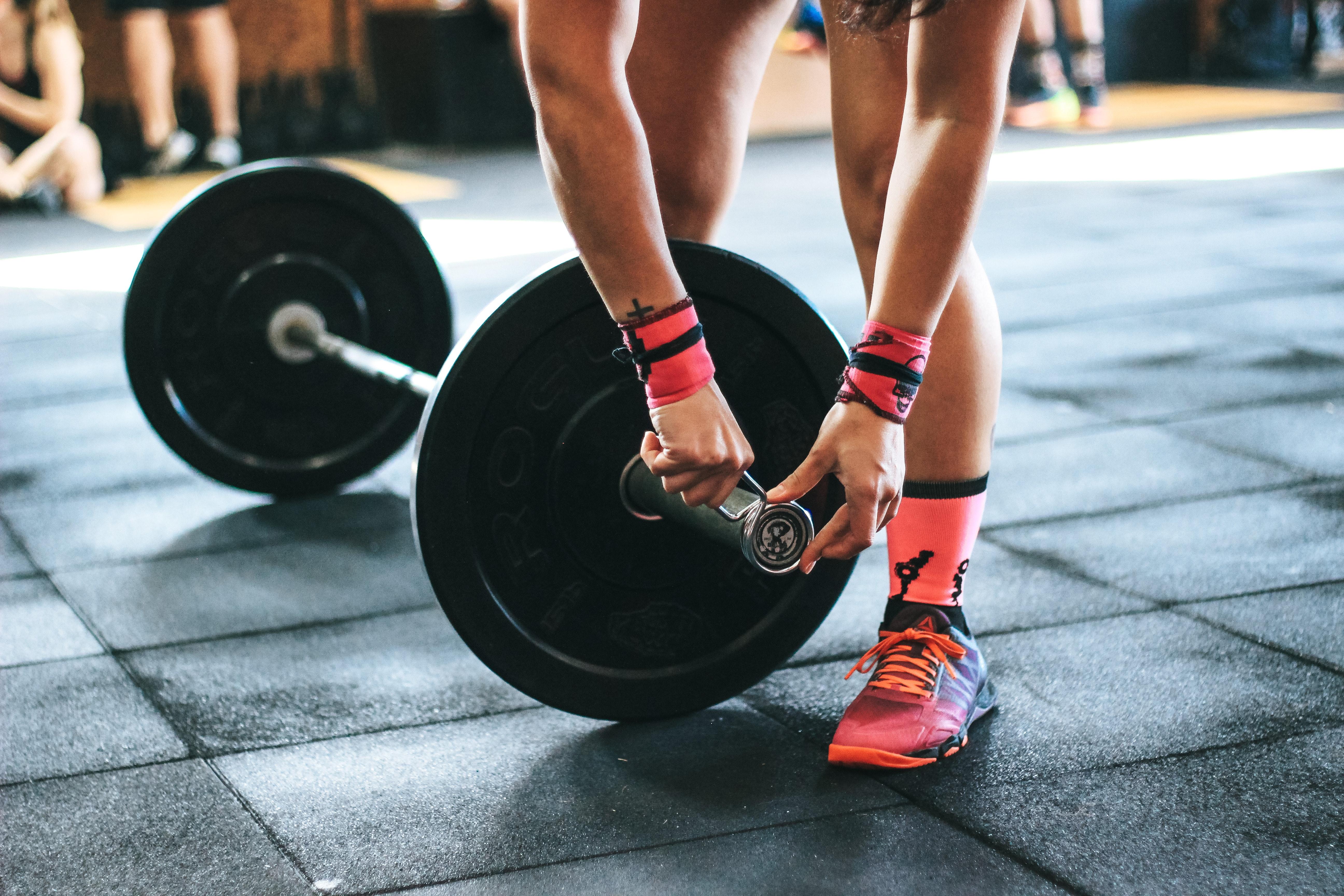 Як вправи допоможуть вилікувати депресію