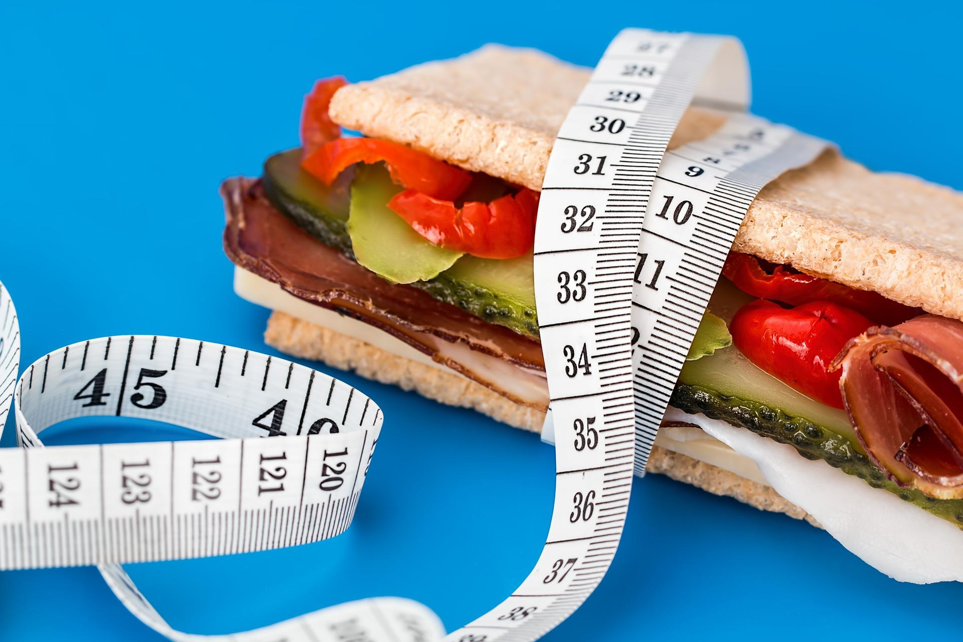 7 схвалених експертами стратегій зі зниження ваги
