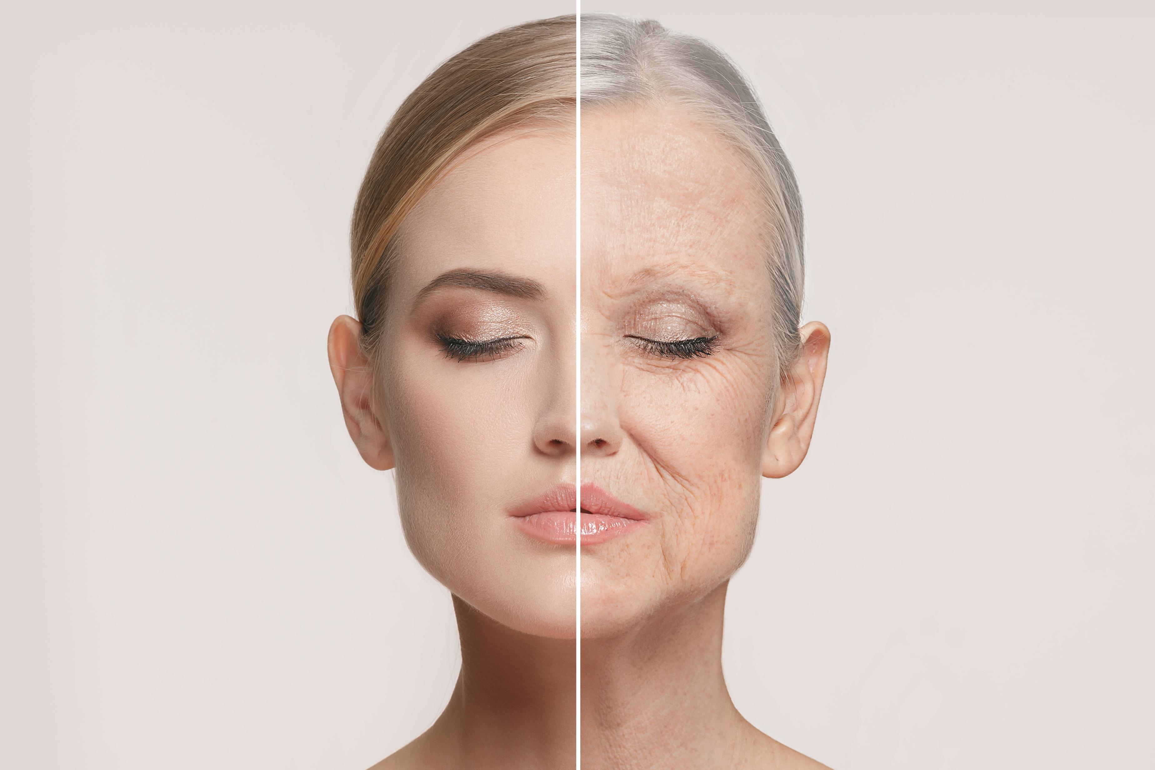 Який вік у наших органів і як це впливає на здоров'я