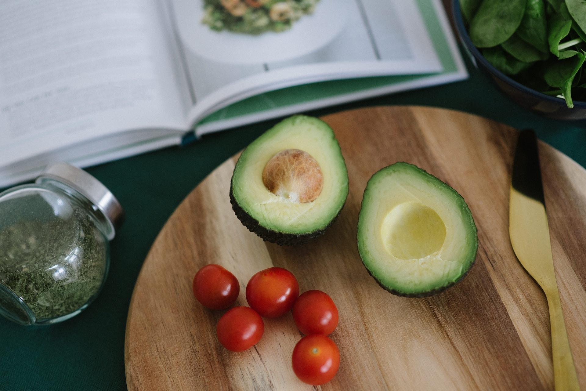 7 міфів про харчування, які заважають бути здоровіше