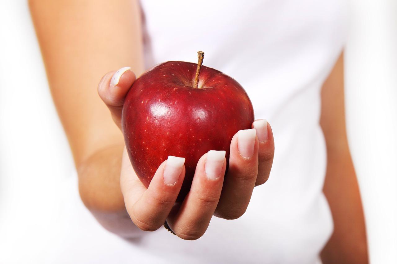 6 помилок на дієті, які роблять майже всі