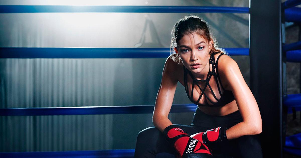 6 зірок, які схудли за допомогою боксу