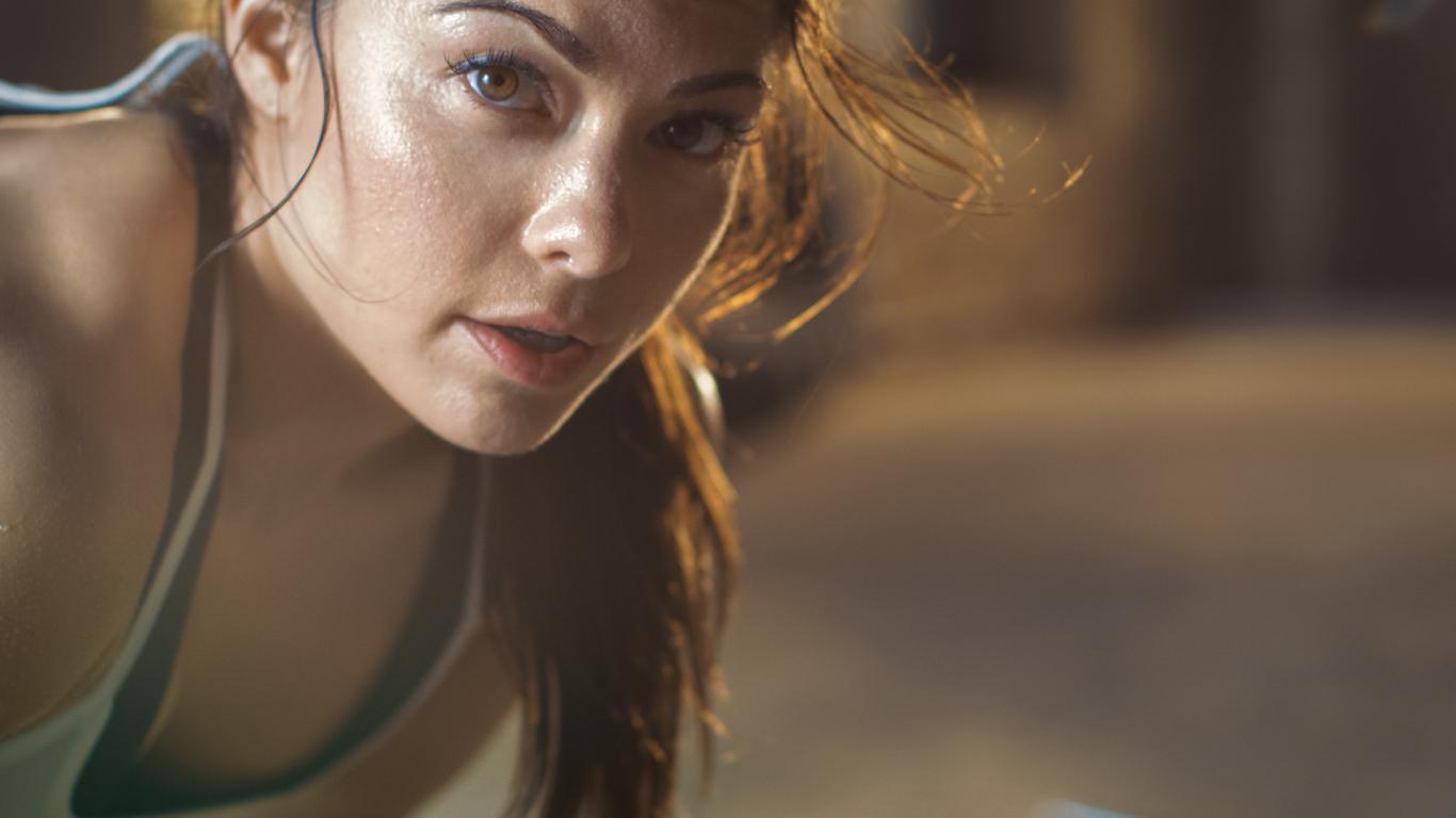 5 способів перетворити спорт в звичку
