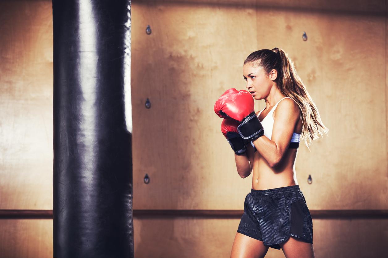 6 кращих видів вправ для новачків