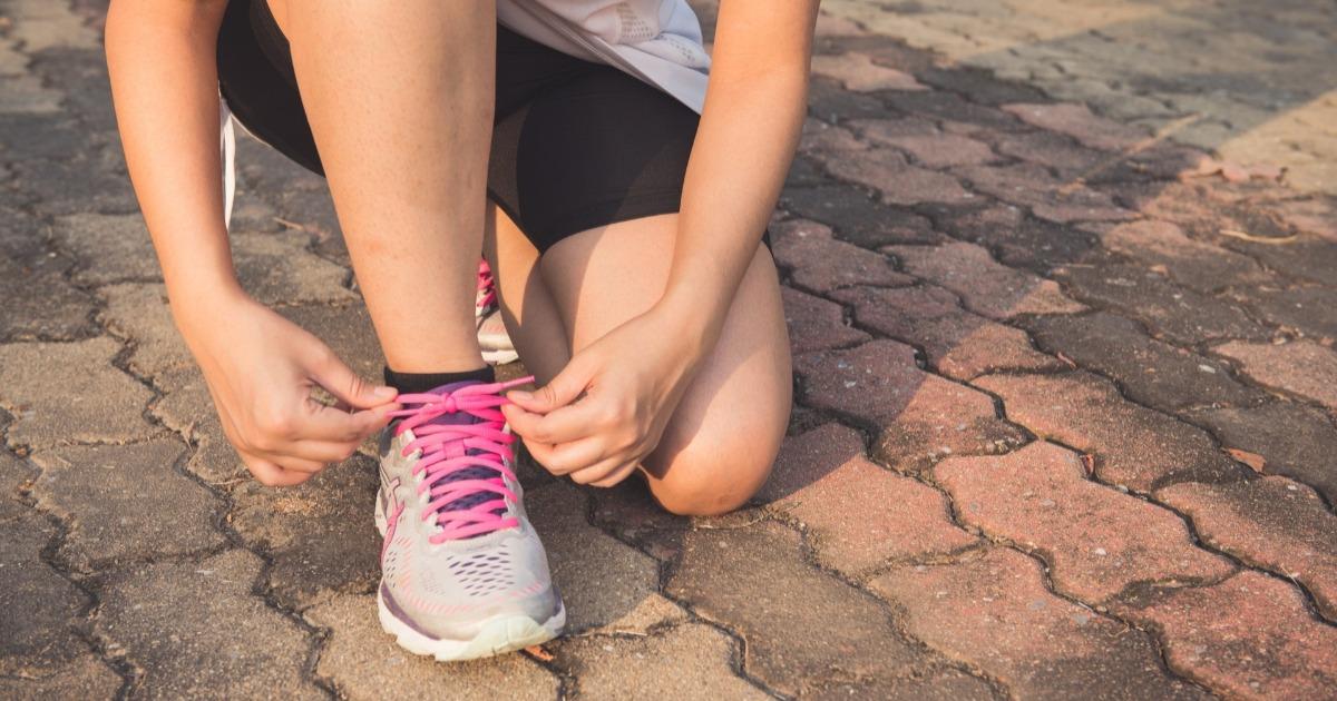 6 кращих вправ для більш сильних ніг