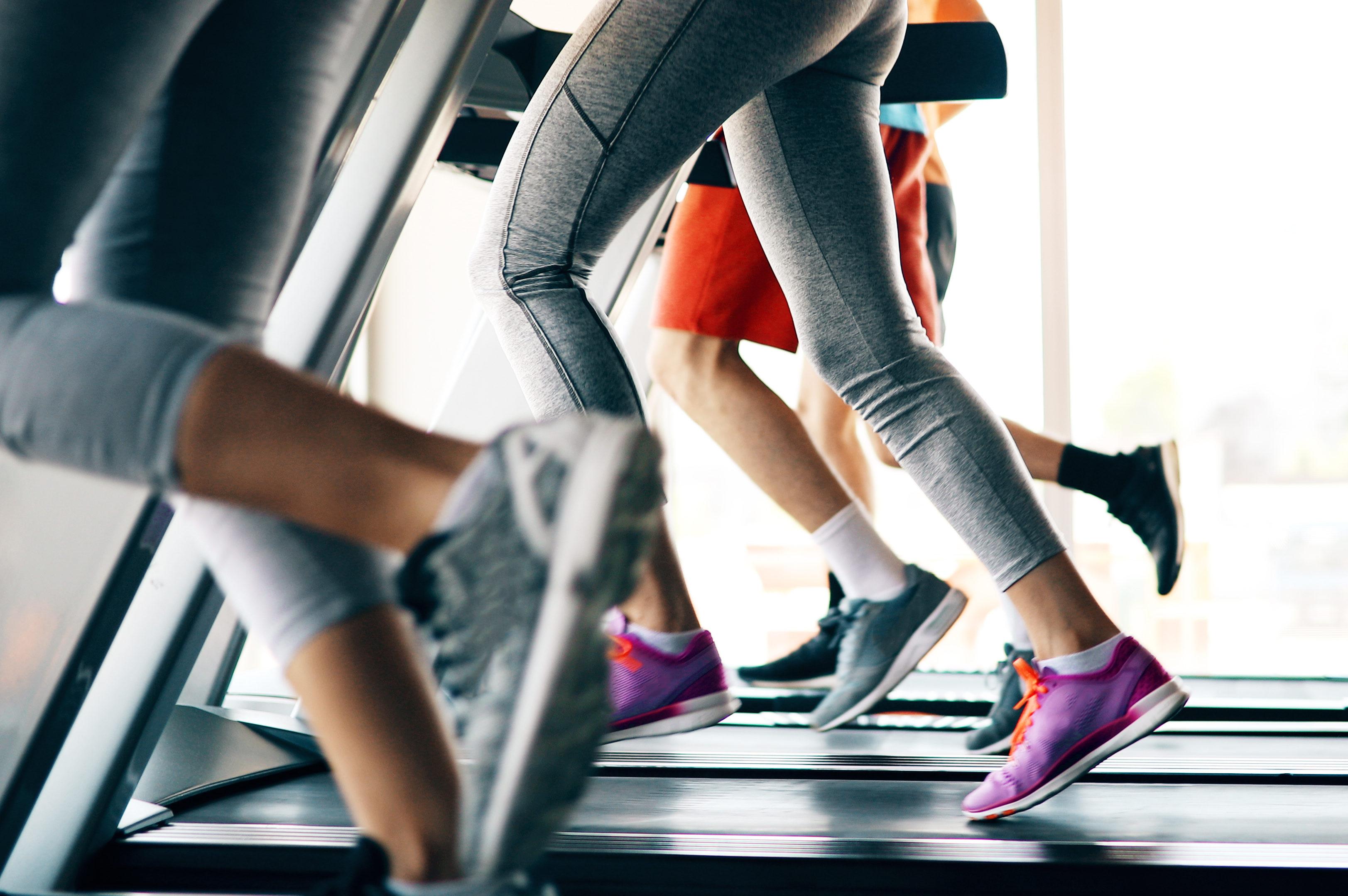 4 лайфхака для кращого схуднення при кардіо