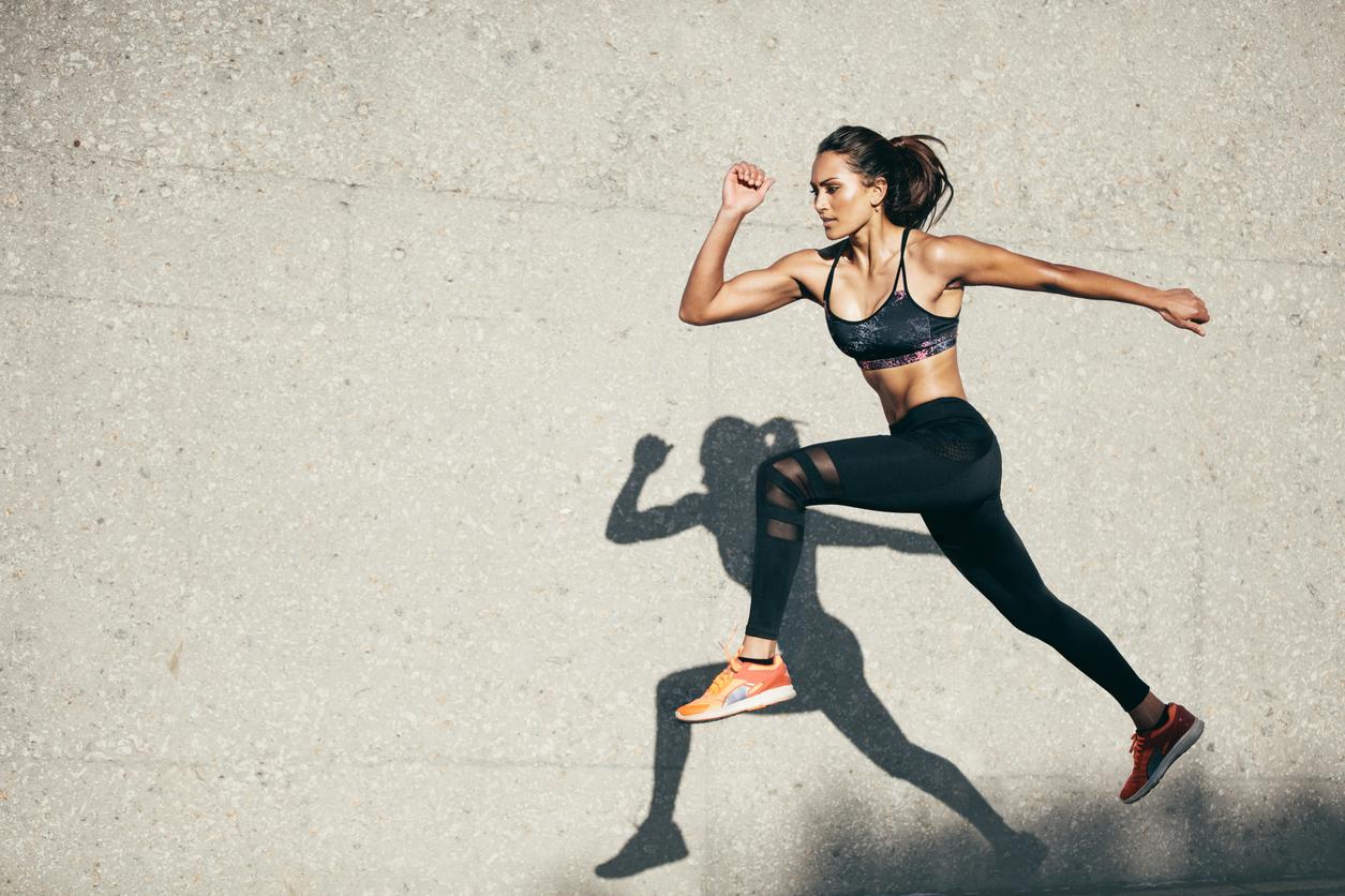 5 способів поліпшити власну тренування