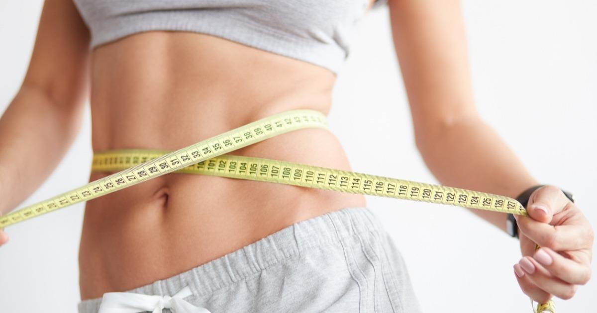 Дієві звички, які позбавлять від жиру на животі