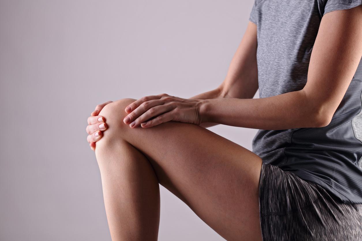 9 лайфхаков для зменшення болю в м'язах після тренування