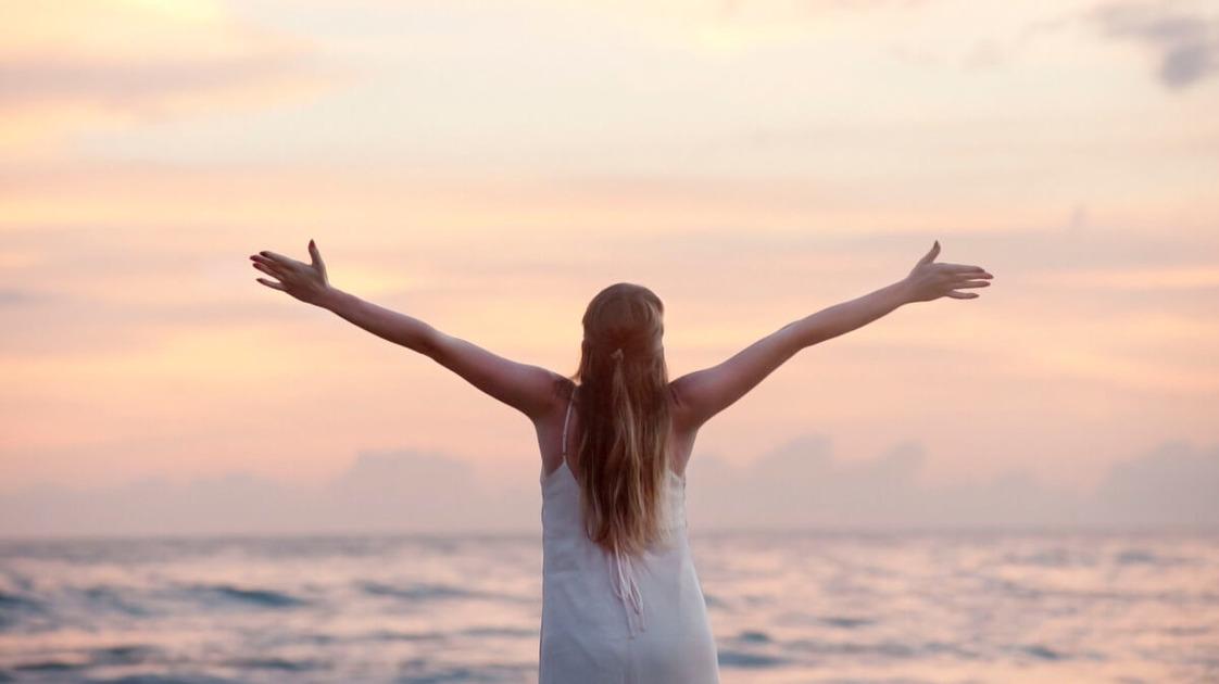5 ранкових ритуалів, з якими кожен день буде здоровим