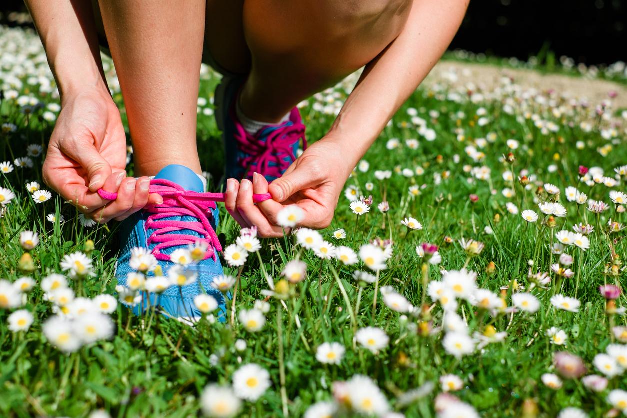 10 ідей, які допоможуть не зірватися з корисних звичок на вихідних