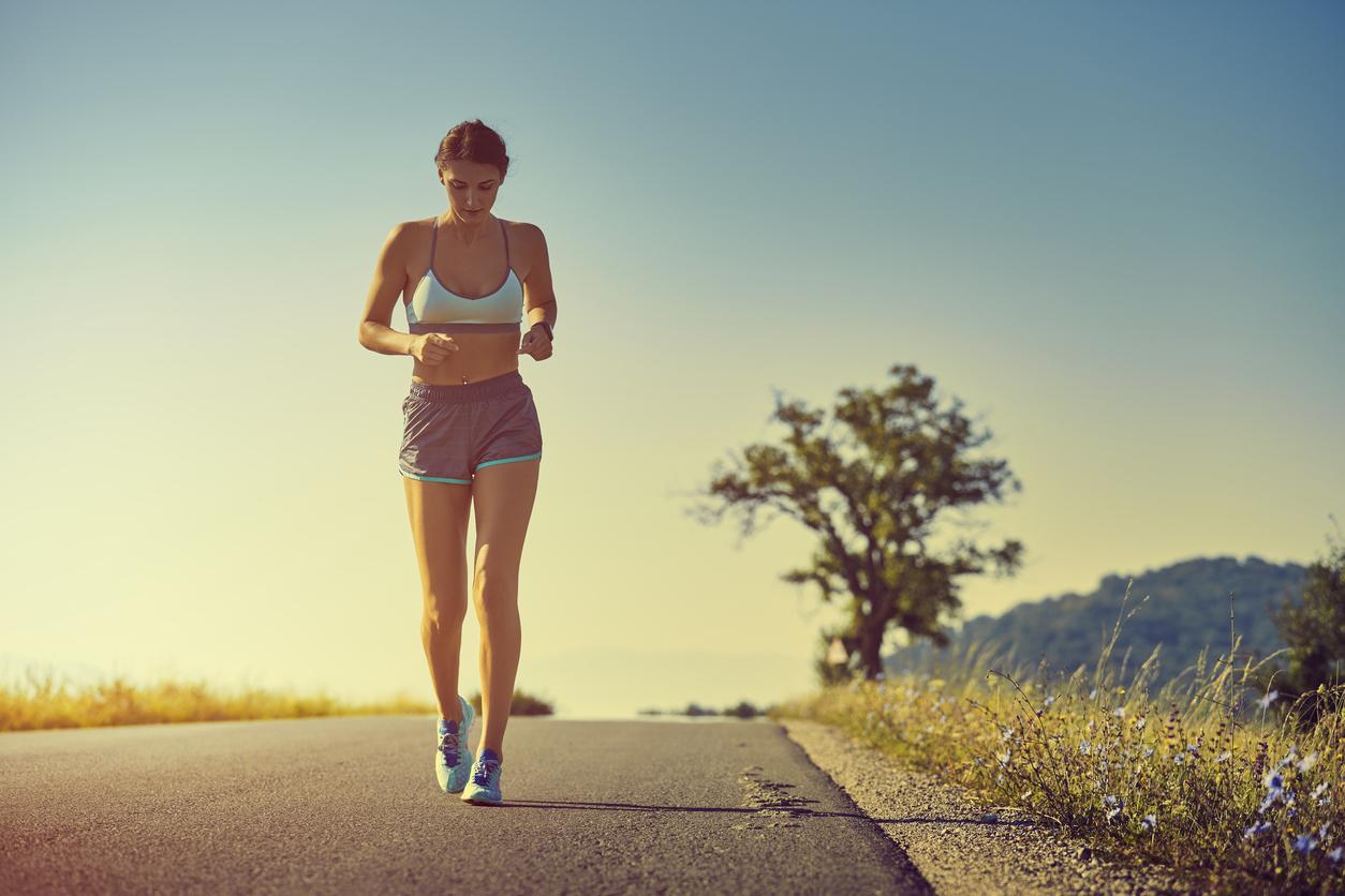 5 видів фізичної активності, які спалюють більше 1000 калорій