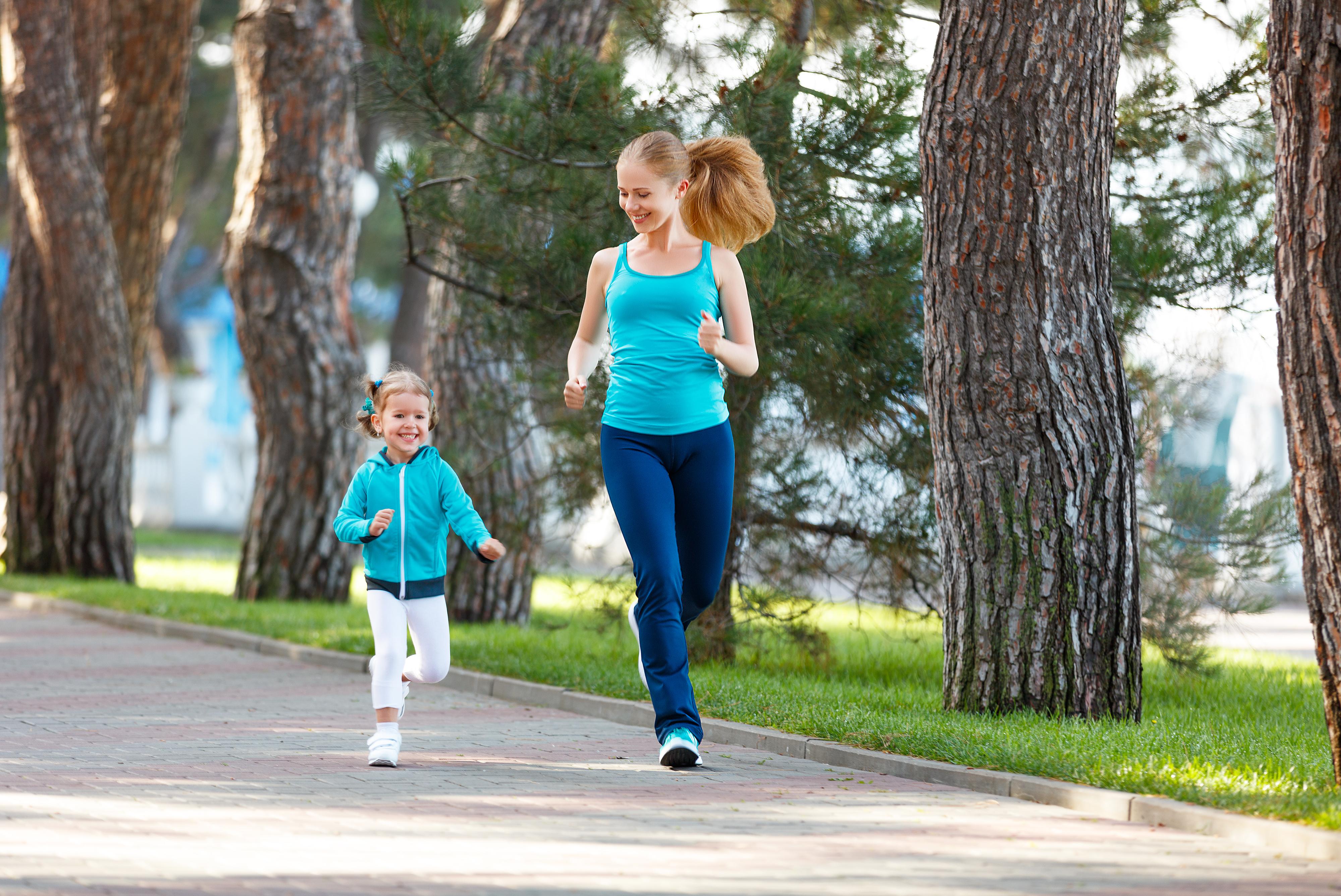 6 досліджень у галузі спорту, які допоможуть поліпшити фізичні навички