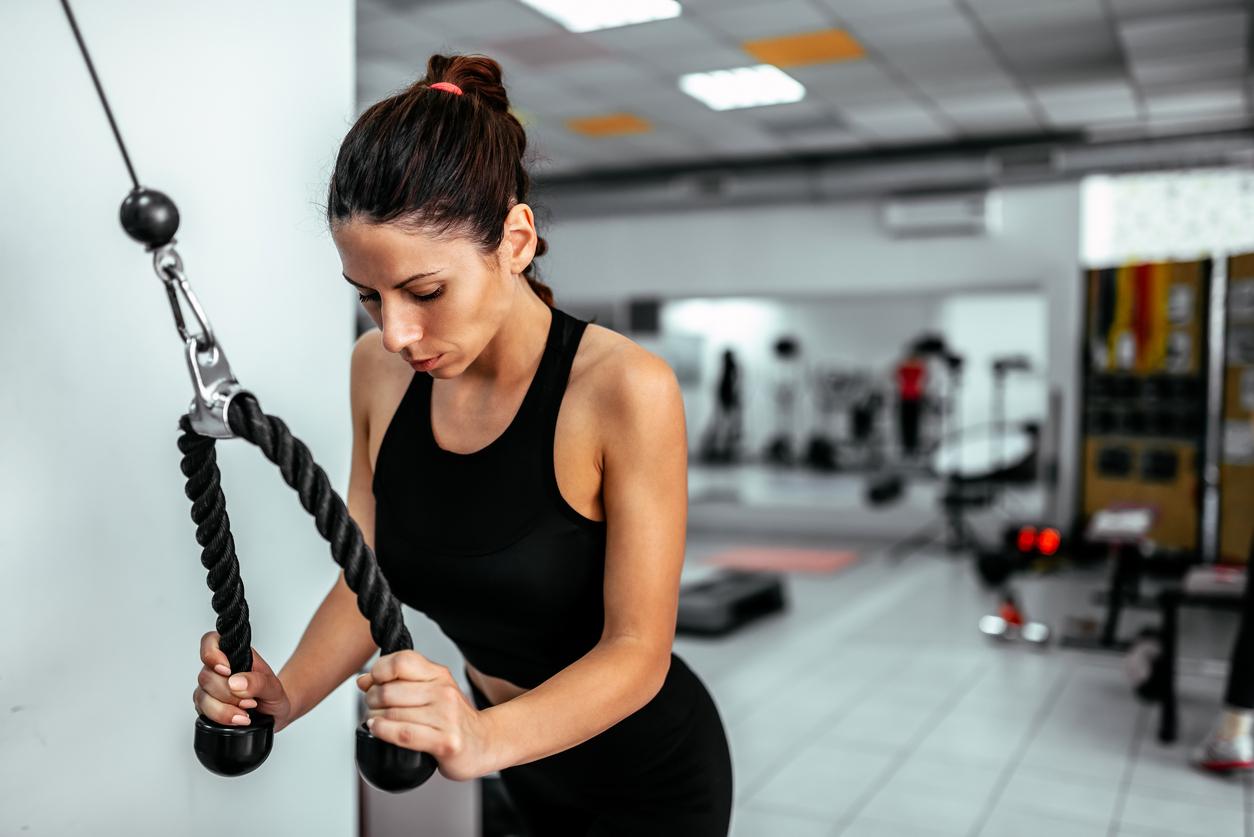 5 основних вправ, що підвищують стабільність і ефективність