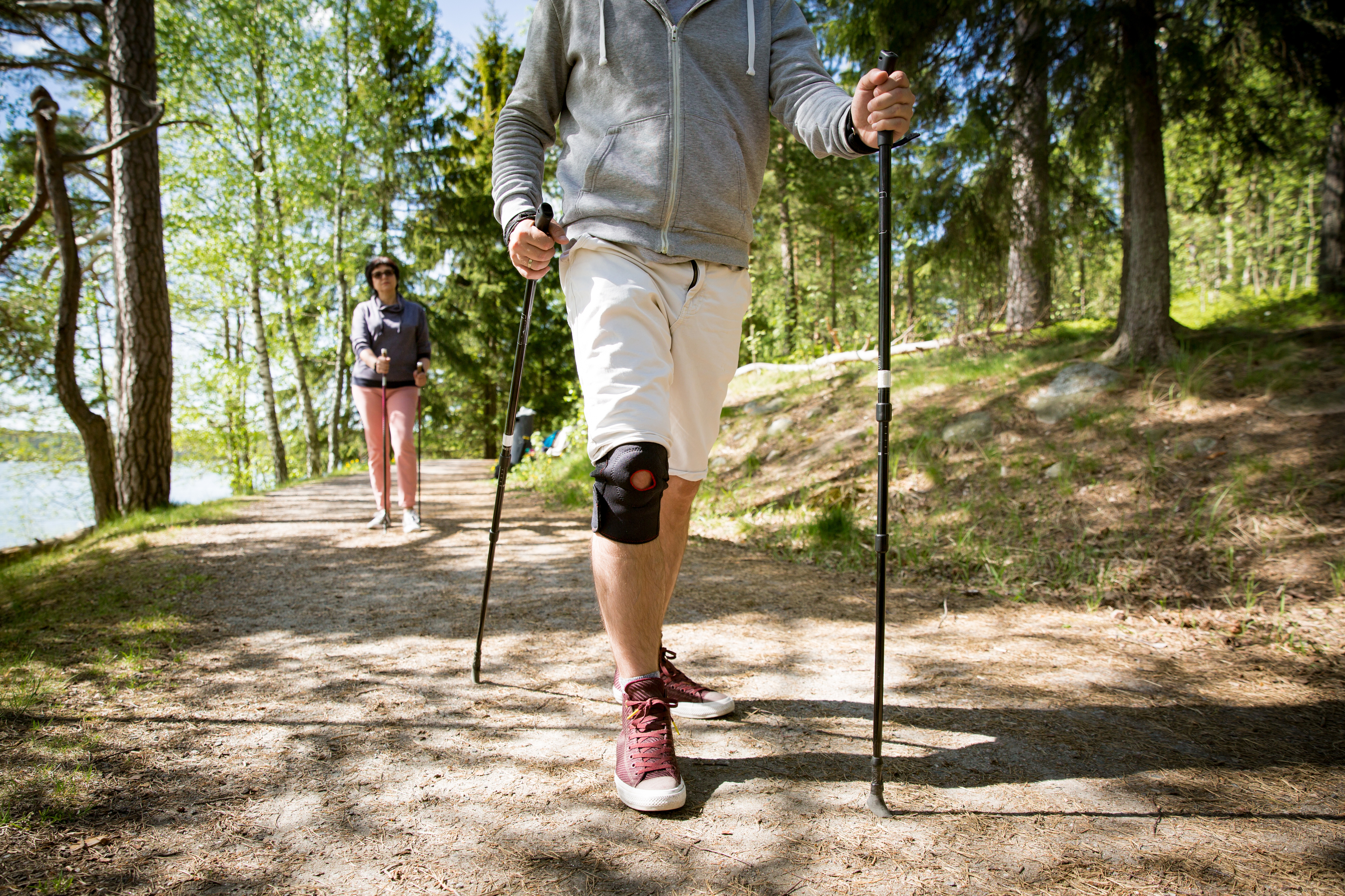 4 ради для тренувань після спортивних травм