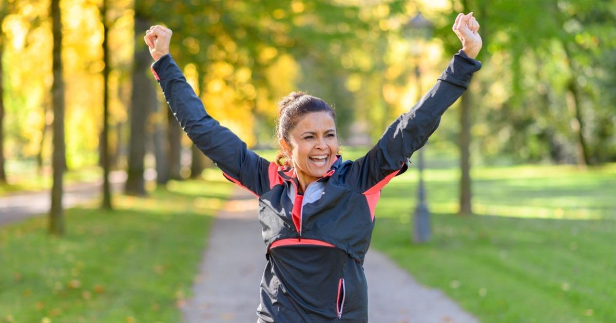 5 порад, які допоможуть перемогти самих себе у спорті