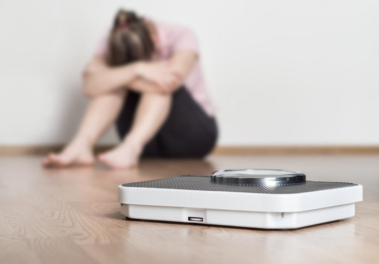 8 порад новачкам по зниженню ваги