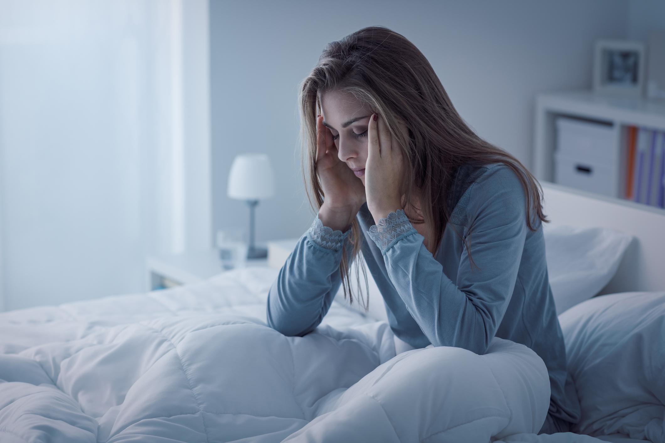 4 звички, які серйозно погіршують здоров'я