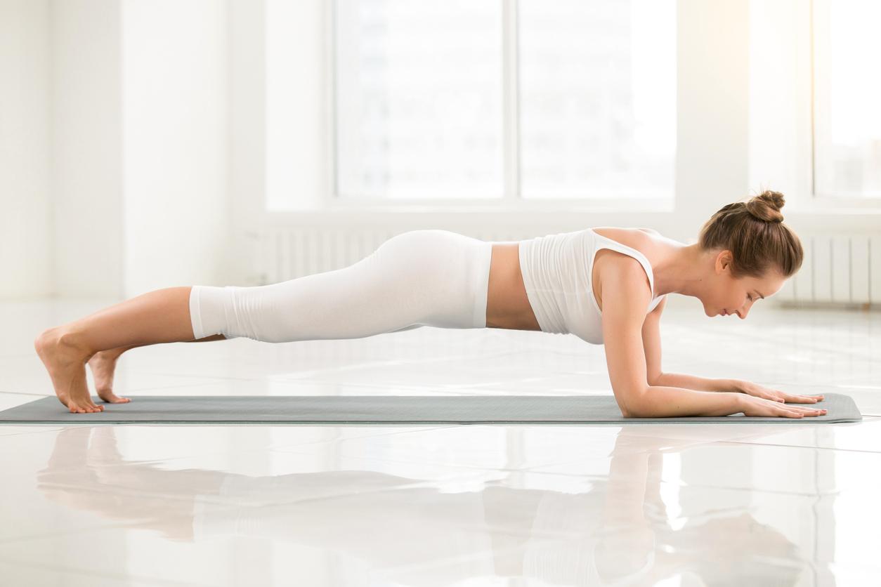 15 найчастіших помилок при прагненні схуднути