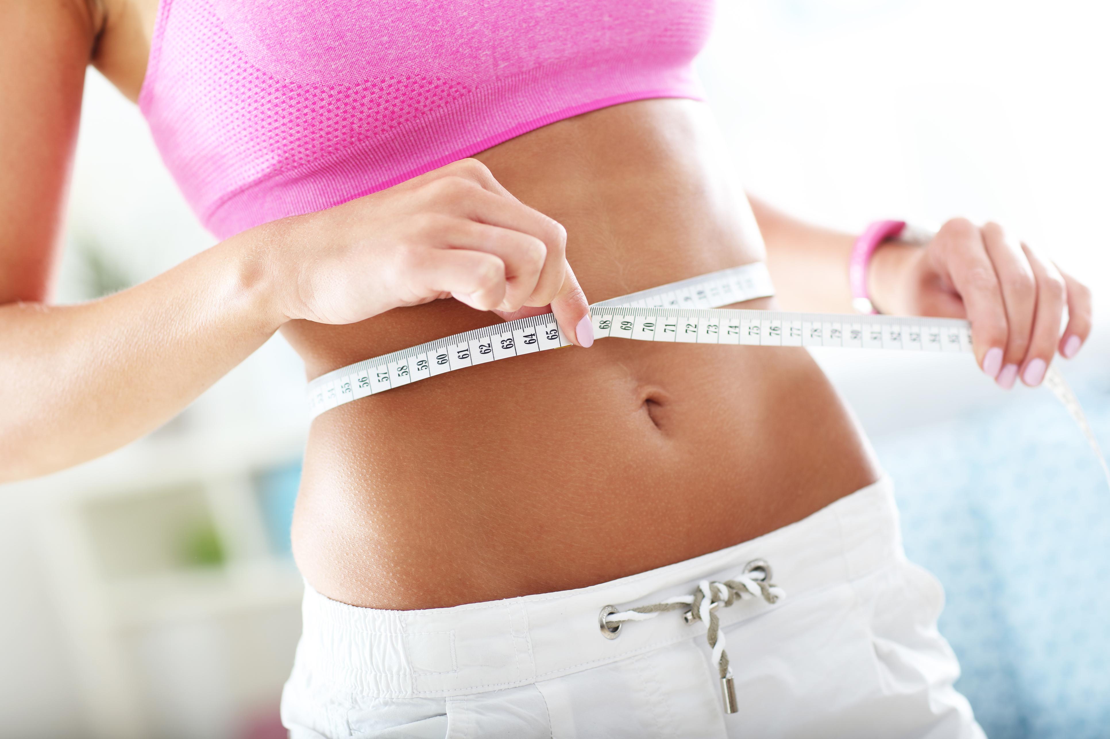 6 розумних порад, які допоможуть схуднути надовго