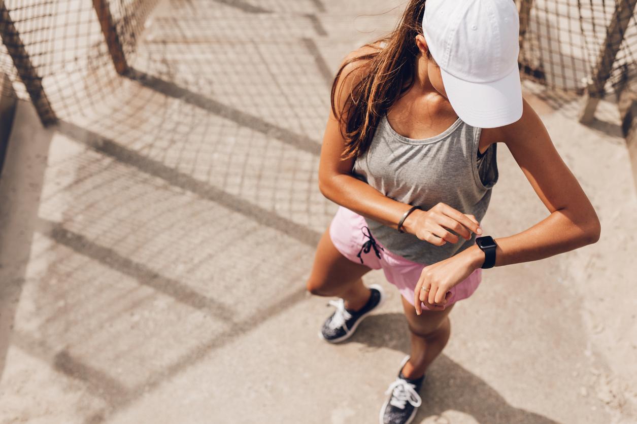 Як спалити більше калорій в спортзалі без додаткових вправ